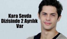 Kara Sevda dizisinde Ozan ve Emir öldü