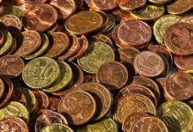 4 csillagjegy számára a 2021-es év anyagi sikereket tartogat Coins, Personalized Items, Service Client, Blog, Life, Stop It, Europe, Italia, Openness