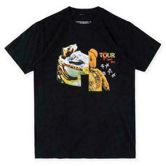 086e85f9d888 (Sponsored)eBay - Wish You Were Here Tee Travis Scott Astroworld Hip Hop  Tour