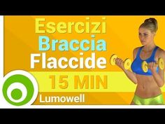 Belly Fat Workout - Standing abs workout to lose belly fat in 10 minutes per day. HIIT abs workout for women and for man to do at home, best standing ab exercises without equipm. Do This One Unusual Trick Before Work To Melt Away Pounds of Belly Fat Standing Ab Exercises, Arm Toning Exercises, Standing Abs, Abdominal Exercises, Tummy Exercises, Abdominal Fat, Effective Ab Workouts, Lower Ab Workouts, Abs Workout For Women