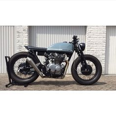 caferacerporn's photo