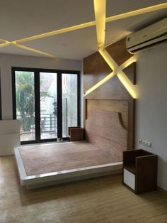 Get amazing Ceiling Design for your home, office and any building of your choice Bedroom Furniture Design, Modern Bedroom Design, Bed Furniture Design, Ceiling Design Modern, Ceiling Design Living Room, Bed Design Modern, Interior Design Bedroom, Bedroom False Ceiling Design, Ceiling Design Bedroom