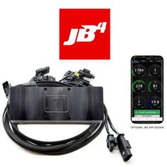Gains are on pump gas and up to on higher octane or mixtures. The ultimate tune for your powered vehicle, the allows Mobile Connect, M4 Gts, Turbo System, Bmw Performance, Custom Bmw, Bmw M2, Car Mods, Fuel Economy, Car Parts