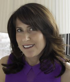 Nancy Fire, Design Director of HGTV Home will be speaking on our HGTV Design Trends Panel