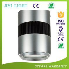 5 años de garantía ra97 8 w de sharp cob led downlights de compra León  I  https://www.jiyilight.com/es/5-anos-de-garantia-ra97-8-w-de-sharp-cob-led-downlights-de-compra-leon.html
