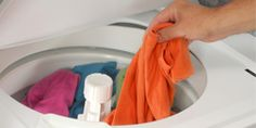 Did you know that washing your clothes in cold water can save energy? Find out what else can. | Pass One Hour Heating & Air Conditioning | (618) 997-6471 |