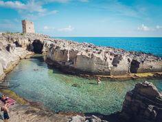 Les Pouilles en Italie du Sud : 20 choses à voir, à faire et à visiter