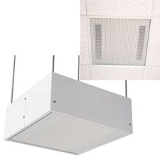 Site is down for maintenance Electric Fan Heaters, Home Appliances, Ceiling, Warm, Electric Room Heaters, House Appliances, Ceilings, Appliances, Trey Ceiling