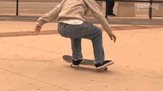 yo sick lad Skates, Sports Gif, Skate Gif, Skater Boys, Skateboard Decks, Parkour, Extreme Sports, Skateboards, Bmx