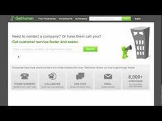 Tracfone Customer Phone Number - Best.mov