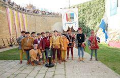 Anniversario RSM http://www.sagreromagnole.it/anniversario-san-marino-2015/