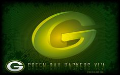 Packer Background For Computer | packers wallpaper super bowl xlv green bay packers desktop wallpaper ...