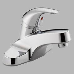 Peerless Core P131LF Centerset Faucet - 547050