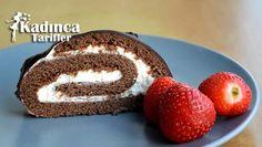 Pasta Tarifleri kategorisindeki tarifler. Kadincatarifler.com - Oktay Usta Nefis Yemek Tarifleri Sitesi. Tamamı Denenmiş Resimli Yemek Tarifleri.