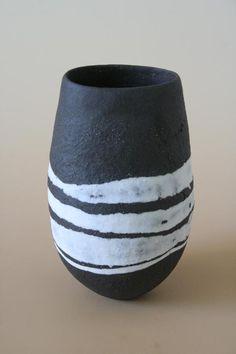 Gabriele Koch #ceramics #pottery