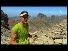 Des racines et des ailes GR20 Corse | Corsica Natura - YouTube Corsica, Html, Destinations, Hiking, Tech, Future, Travel, Roots And Wings, Sardinia