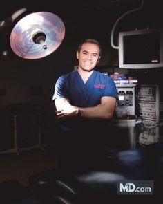 Dr. Rafael A. Lugo is a general surgeon working in Houson, TX: https://www.md.com/doctor/rafael-lugo-md