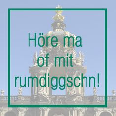 Dresden, Funny Pictures, Lol, Humor, Memes, Quote, History, Shirts, Pictures