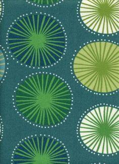 1000 images about telas para tapizar on pinterest tela - Telas rusticas para tapizar ...