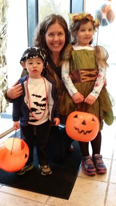 Halloween 2014 12 Halloween 2014