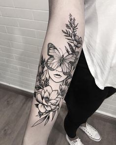tattoo/tatttoos/tattoo ideas/tattoo designs/tattoo for guys/small tattoo/side ta. - tattoo/tatttoos/tattoo ideas/tattoo designs/tattoo for guys/small tattoo/side tattoo/tattoo for wom - 42 Tattoo, Form Tattoo, Shape Tattoo, Piercing Tattoo, Body Art Tattoos, New Tattoos, Tatoos, Underboob Tattoo, Tattoo Moon