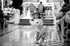 wedding photography by Riccardo Bestetti