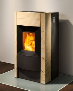 rika kaminofen vitra passivhaus binnen pinterest. Black Bedroom Furniture Sets. Home Design Ideas