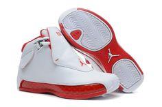 buy popular f5a3f 2d9c1 Cheap Air Jordan Shoes Wholesale - Wholesale nike shoes   Login Time Out -  Kid s shoes Men s Shoes Women s shoes