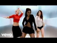 The Pussycat Dolls - Don't Cha ft. Busta Rhymes - YouTube