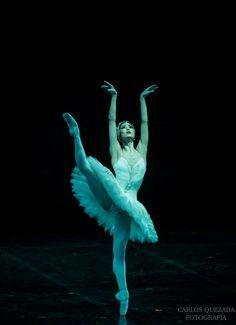 1cd296d4 Ballet Photography, Ballet Costumes, Swan Lake, Lets Dance, Dance Pictures,  Ballet