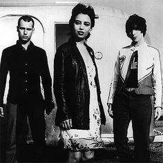Sneaker pimps - after every party i die Soul Music, Music Love, My Music, Ministry Of Sound, Cat Body, Music Genius, Cats Bus, Trip Hop, Britpop