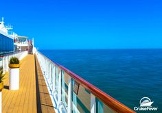 Viking Ocean Cruises, one of the world's newest ocean cruise lines, made a promise back in 2013 to reinvent ocean cruising. They wanted to go back to what made cruising great. Their river cruise guests said that cruise ships have become too big, too little time was spent in each port, the value wasn…