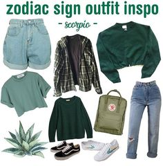 Pin by our hero rollerblade jesus on hmmmmm σχολικές ενδυμασ Retro Outfits, Grunge Outfits, Vintage Outfits, Cool Outfits, 90s Fashion, Fashion Outfits, Womens Fashion, 90s Outfit, Mode Style