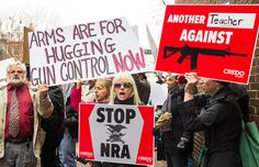 nra-protest_33.jpg (650×421)