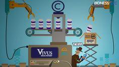 Teva Pharmaceutical (TEVA) Sued By VIVUS, Inc. (VVUS) For Qsymia Patent Infringement