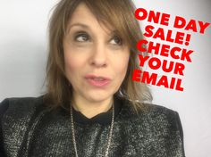 Head's Up: check your email inbox today! Not on my list yet? Sign up here: www.focusonstyle.com/passport   #ladyboss #chic #entrepreneur #workfromhome #businessstyle