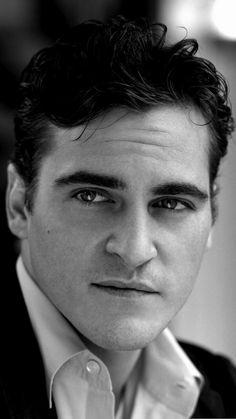 Joaquin Phoenix Beautiful Boys, Pretty Boys, River Phoenix, Hugh Dancy, Hollywood, Johnny Cash, Portraits, Celebs, Celebrities