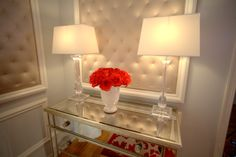 Interiors | David Bromstad