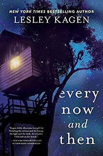 BOOK REVIEWS by LINDA MOORE: EVERY NOW AND THEN by Lesley Kagen Book Club Books, New Books, The Book, Good Books, Books To Read Online, Reading Online, Old Best Friends, Young Life, Page Turner