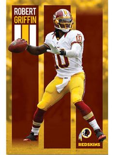 RG3 dislocated his ankle this month and will be out an extended period of time. If you ever suffer an injury like this, we WILL help you get back in the game!
