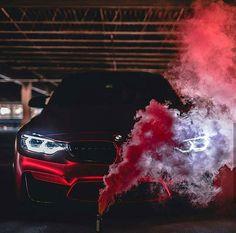🔱⏸Smoke it ♨ | M3 F80 ⭐ ⚑⏸👤: @f80awm3 🔼⏸📸: @thousand.visions Follow for more Ⓜ➡@bmwmboss Ⓜ➡@bmw.squad  #bmwmboss #mpower #bmwgram #badass #stance #beast #bmwlife #bimmer #bmw4ever #m3 #f80 #bmw #best #car #love #f4f #dream #happy #amazing #follow #followme #style #money #luxus #bmwm #hot