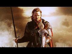 Top 10 Fictional Movie Wars