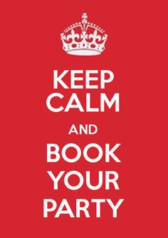 FREE Room hire at Southport Railway Club for functions over 30 adult guests :)