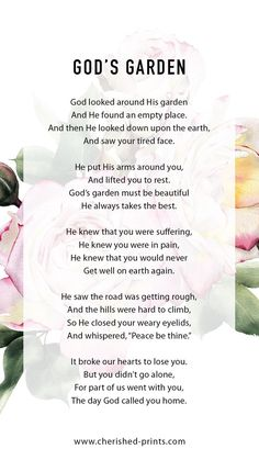 Mum Memorial Remembrance Funeral Guest Book personalised own words /& Photo #6