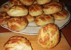 Bakery, Muffin, Bread, Pizza, Breakfast, Foods, Morning Coffee, Food Food, Food Items