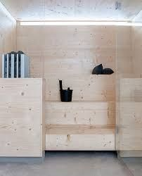 Image result for kyly sauna