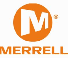 Merrell Australia: Outdoor Clothing's And Accessories Great Deals and Discounts Identity Design, Logo Design, Graphic Design, Typography Logo, Logos, Outdoor Brands, Shopping Coupons, Symbol Logo, Outdoor Outfit