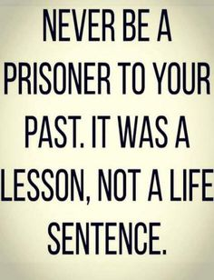New Quotes Truths Funny Life Lessons Wisdom 23 Ideas Quotes Enjoy Life, Inspiring Quotes About Life, Quotes To Live By, Funny Quotes On Life, Facts Of Life Quotes, Life Happens Quotes, Life Qoute, Enjoying Life Quotes, Better Life Quotes