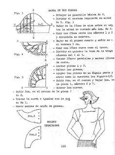 modeling sleeves