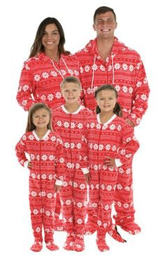 b130aa5e9f6e 9 Best Matching Family Pajamas images
